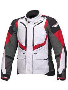 Kurtka motocyklowa tekstylna Macna Vosges - 183 - 2847937775