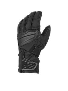Motocyklowe skórzane rękawice Macna Tundra 2 RTX - 2848200809