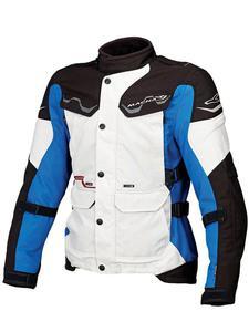 Kurtka motocyklowa tekstylna Macna Mountain - 185 - 2848200872
