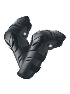 Ochraniacze łokci dla dorosłych/ Ochraniacze kolan dla dzieci POLISPORT Devil - 2848200976