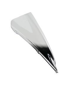 "Szyba MRA Racing windscreen ""RM"" Suzuki GSX-S 1000 F [15-17] - 2848659477"