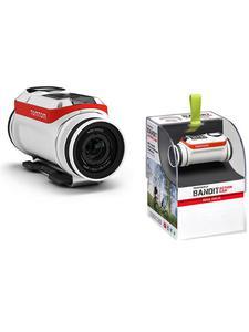 TomTom Bandit kamera sportowa Bike Pack - 2849531503