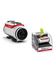 TomTom Bandit kamera sportowa Adventure Pack - 2849531504