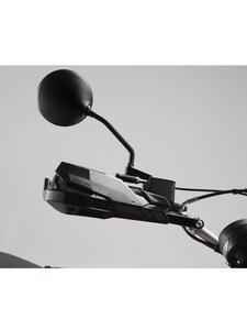 Handbary KOBRA SW-MOTECH Ducati Scrambler Sixty 2 [16-]/ Scrambler [14-16] - 2849531542