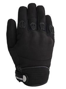Motocyklowe rękawice tekstylne ADRENALINE NEO - 2849531586