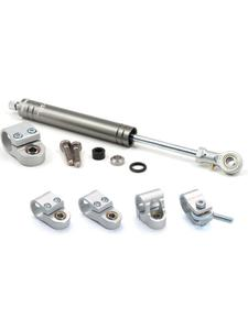 Amortyzator skrętu LSL- SUZUKI GSX-R 1000 [05-06] - 2849894509
