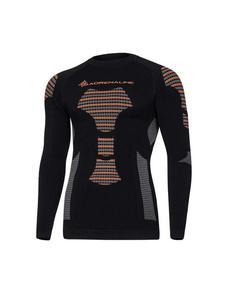 Koszulka termoaktywne ADRENALINE BODY DRY EXTREME - 2849894514