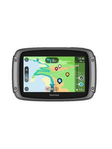 Nawigacja TomTom Rider 450 Premium Pack - 2850509066