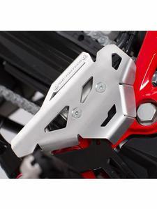 Osłona pompy hamulcowej SW-MOTECH BMW F 650 GS Twin/ 700 GS/ 800 GS/ Adventure/ Husqvarna TR 650 Strada/ Terra - 2850308198