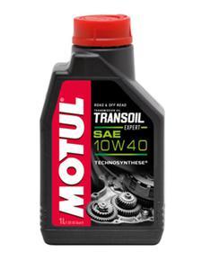 Olej przekładniowy MOTUL TRANSOIL EXPERT - 2850509109