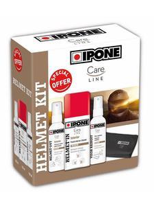 Ipone Helmet Kit - 2850803792