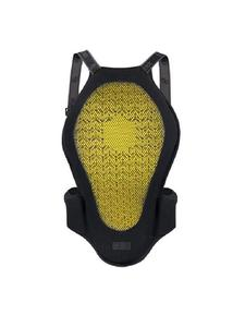 Protektor pleców Knox Micro-Lock Air - 2850803798