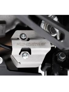 Osłona czujnika nóżki bocznej SW-MOTECH Suzuki V-Strom 650/ XT [11-]