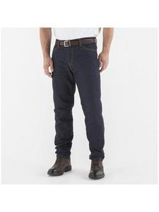Męskie spodnie jeans na motocykl KNOX Buxton Motorcycle Riding - 2850803875
