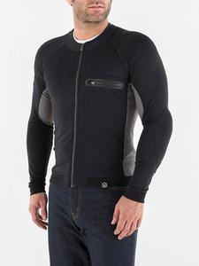 Męska koszulka Knox Action Shirt Men - 2850803899