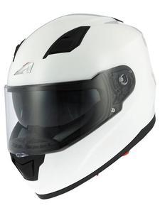Kask ASTONE GT900 EXCLUSIVE [BIAŁY] - biały - 2855881671