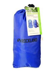 ROCKLAND/ pokrowiec wodoodporny na plecak L - 2858363016