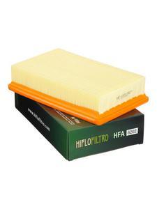 FILTR POWIETRZA HFA6202 - 2856263797