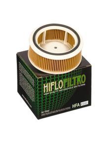 FILTR POWIETRZA HFA2201 - 2856263807