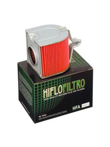 FILTR POWIETRZA HIFLO HFA3703 - 2856533790