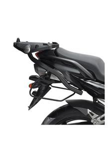 Stelaż Givi pod torby boczne do Yamaha FZ6/FZ6 600 Fazer (04 > 06) - 2832662933