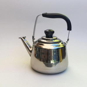 Niesamowite Sklep: czajniczek do parzenia herbaty QT98