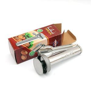 Urządzenie - forma do przygotowania falafela 5 cm, kartonik - 2827760712