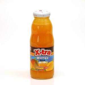 Napój z mango, 250 ml - 2827760786