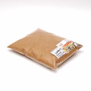 Kolendra suszona mielona, 150 g - 2827760989