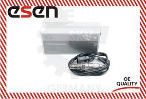 Sonda lambda VW CADDY III Box; CADDY III Estate; GOLF PLUS; GOLF V; GOLF V Variant; GOLF VI; JETTA III; PASSAT; PASSAT Variant; POLO; TOURAN OZA510-AU9 - 2845502714