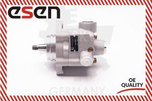 Pompa wspomagania SCANIA P,G,R,T - series 571437 - 2857515998
