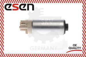 Pompa paliwa (silnik) CITROËN XSARA; XSARA Break - 2827885418