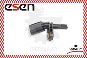 Czujnik ABS VW AMAROK; BEETLE; BEETLE kabriolet; CADDY III kombi; CC; CRAFTER 30-35 ; CRAFTER 30-50...