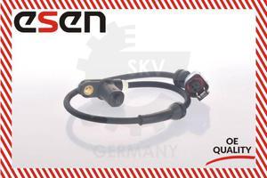 Czujnik ABS VW SHARAN PRZÓD LEWY / PRAWY - 2827886394