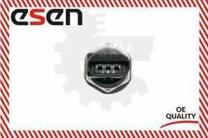 Czujnik ciśnienia paliwa SEAT LEON; LEON SC 04L906054 - 2827888766