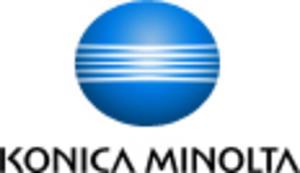 Toner Konica Minolta Typ TN 312K, Bizhub C300, C352, czarny - 2824395089