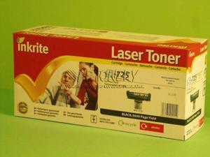 Toner cartridge Samsung Typ SCX-D4725A, SCX4725; 3000 kopii; FABRYCZNIE NOWY, PREMIUM; DOBRA CENA - 2824395102