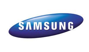 Toner cartridge Samsung CLT-M4092S/ELS, CLP310, CLX3170, czerwony; DOBRA CENA - 2824395121