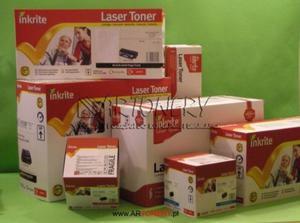 Toner cartridge Canon Typ FX 3, L 200, L 295, czarny, Bk ~ 2700 kopii, FABRYCZNIE NOWY, PREMIUM (nowy bęben) - 2824395813