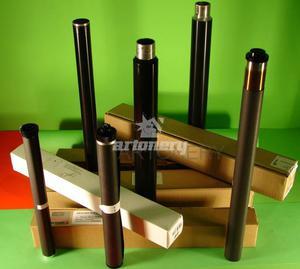 Bęben OPC z zębatką Ricoh Aficio AP2600, AP600, AP610, (potrzebna również listwa czyszcząca...