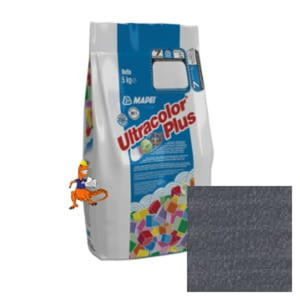 MAPEI FUGA ULTRACOLOR 114 ANTRACYT 5KG - 2833578230
