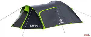 Namiot turystyczny Peme Taurus 3 - 2858983703