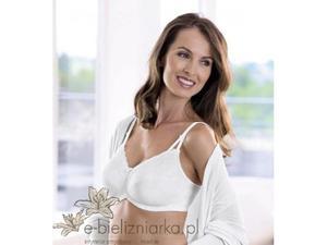 c1730232bd Bielizna dla amazonek - biustonosze • Sklep www.e-bielizniarka.pl