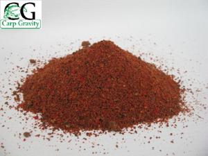 Stick Mix Ognizzer / Robin Red 1kg Nowość - 2823090482