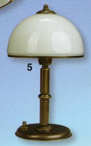 Lampa stojąca Tekielak STYL LS P (Patyna) - 2825546866