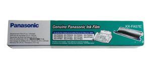 Taśma termotransferowa Panasonic KX-FA57E - 2827662751