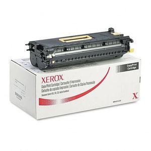 Kaseta z czarnym (black) tonerem Xerox 13R90130 - 2827662855
