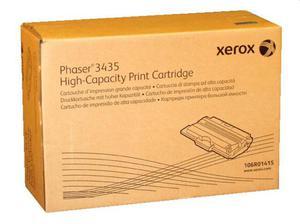Kaseta z czarnym (black) tonerem Xerox 106R01415 - 2827662905