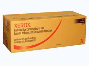 Bęben drukujący czarny (black) Xerox 13R00589 - 2827662917