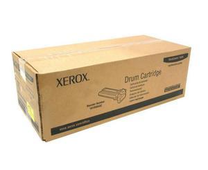 Bęben drukujący czarny (black) Xerox 101R00432 - 2827662919